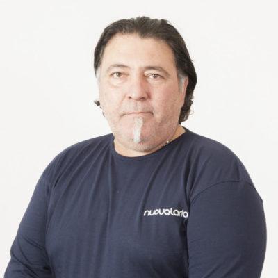 nardo-natale-1018x1024